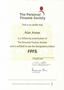 "<p style=""color: white;"">Personal Finance Society FPFS</style>"