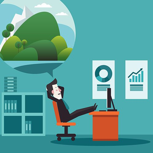 cash flow planning goals