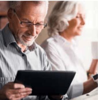 cash flow planning introduction